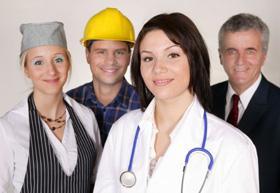 Referate asigurari medicale