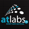 SC A T Labs SRL
