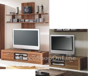 Mic mobilier - Masa Tv