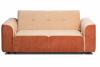Canapea cu doua locuri hilton