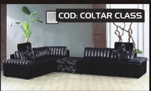 Coltar canapea