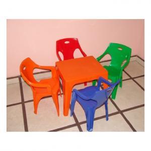 Masa plastic copii