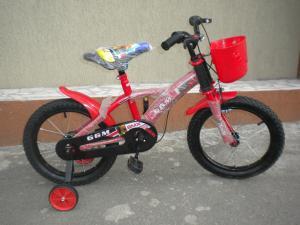 Biciclete copii de 6 ani