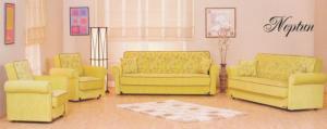 Canapele extensibile si fotolii