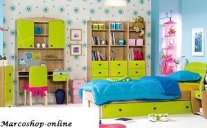 Mobila pentru camera copiilor