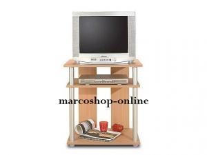 Mic mobilier - Comoda TV inalta