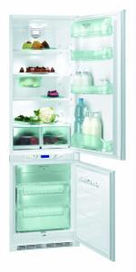 Incorporate combina frigorifica