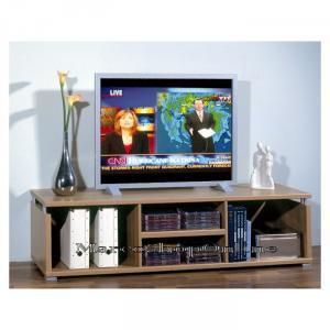Mic mobilier comoda tv