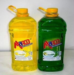 Detergenti lichid vase