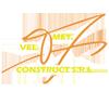 SC VEL MET CONSTRUCT SRL