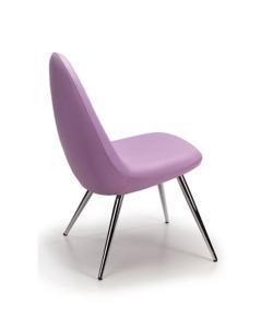 Tapitat scaune
