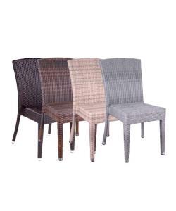 scaun terasa ratan cairo sc xmob distributie srl. Black Bedroom Furniture Sets. Home Design Ideas