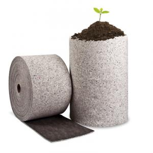 Lavete Ecologice Re-Form Industriale Universale