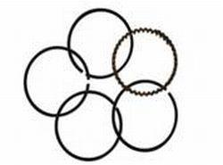Set segmentii