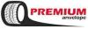 SC PREMIUM ANVELOPE SERVICE-ROTI S.R.L