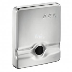 Senzor wc