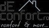 CONFORT BUSINESS & SERVICES SRL