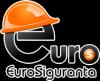 EUROSIGURANTA S.R.L.