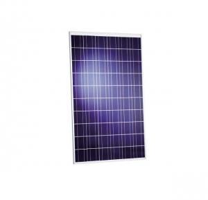 Panou fotovoltaic 220 W poly