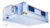 Aparate aer conditionat airwell 60 000 btu , sistem