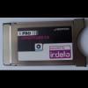 Modul irdeto neotion pro 6 smartcard ca