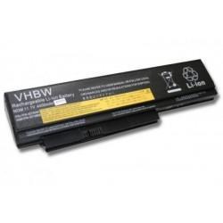 Baterii acumulatori pentru laptop