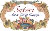 SC Satori Art & Event Design