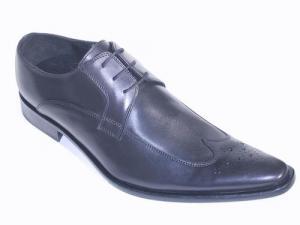 Incaltaminte pantofi femei si barbati