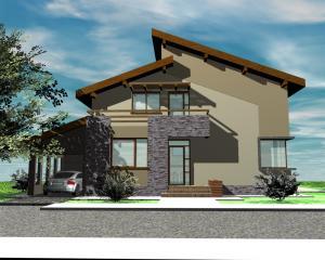 Desene proiecte case