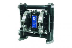 GRACO Pompa pneumatica cu membrane Husky 307