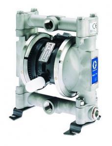 GRACO Pompa pneumatica cu membrane Husky 716