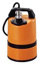 Pompa sumersibila - LSC