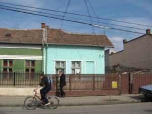 Case de vanzare Gheorgheni Cluj Napoca