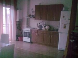 Apartament 2 camere Centru (33100)