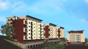 Apartamente de vanzare Baciu Cluj Napoca
