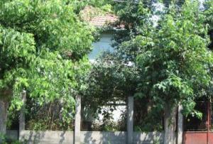 Case de vanzare Grigorescu Cluj Napoca