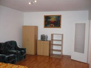 Apartament 1 camera Marasti (33275)
