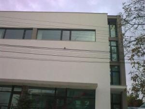 Spatiu birouri de inchiriat Centru Cluj Napoca (29454)