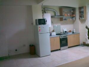 Apartament 3 camere central (32346)