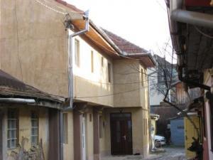 Casa chirie