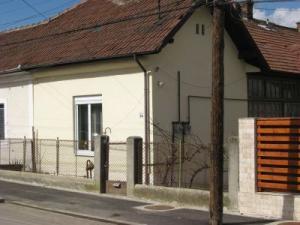 Case de vanzare Gruia Cluj Napoca
