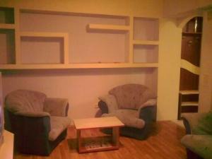 Apartament 2 camere zorilor (32438)