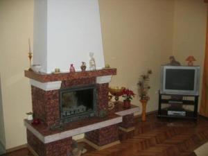 Casa Gheorgheni Cluj Napoca