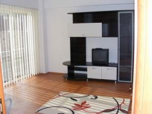 Apartament 1 camera Centru (32702)