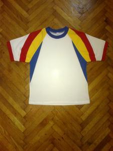 Tricou personalizare tricou
