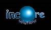 SC Incore Solutions SRL