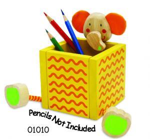 Suport creioane ascutitoare