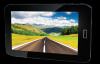 Tableta evolio evotab fun 7 inch 8gb android