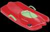 Sanie hamax sno expedition red
