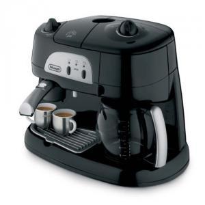 Cafea termos pentru cafea
